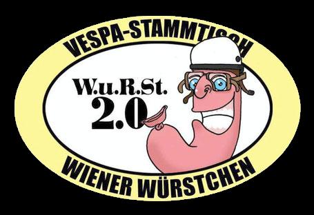 wiener_wuerstchen