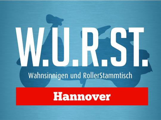 wurst-logo-hannover