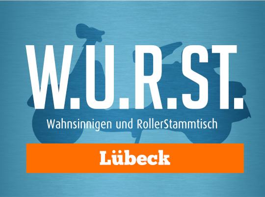 wurst-logo-luebeck