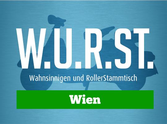 wurst-logo-wien