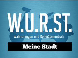wurst-logo-meine_stadt